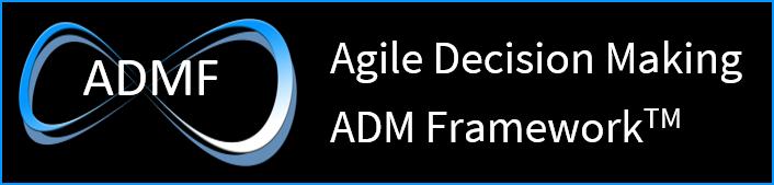 ADM Framework