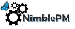 NimblePM logo3rv1-m